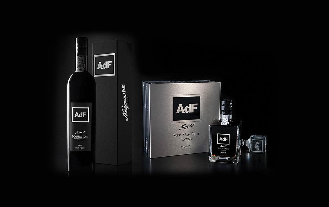 AdF Wines