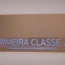 AdF Primeira Classe
