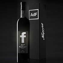 Facebook – Follow Us!